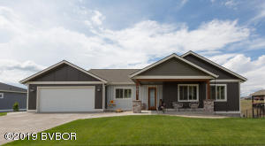 7017 Guinevere Drive, Missoula, MT 59803