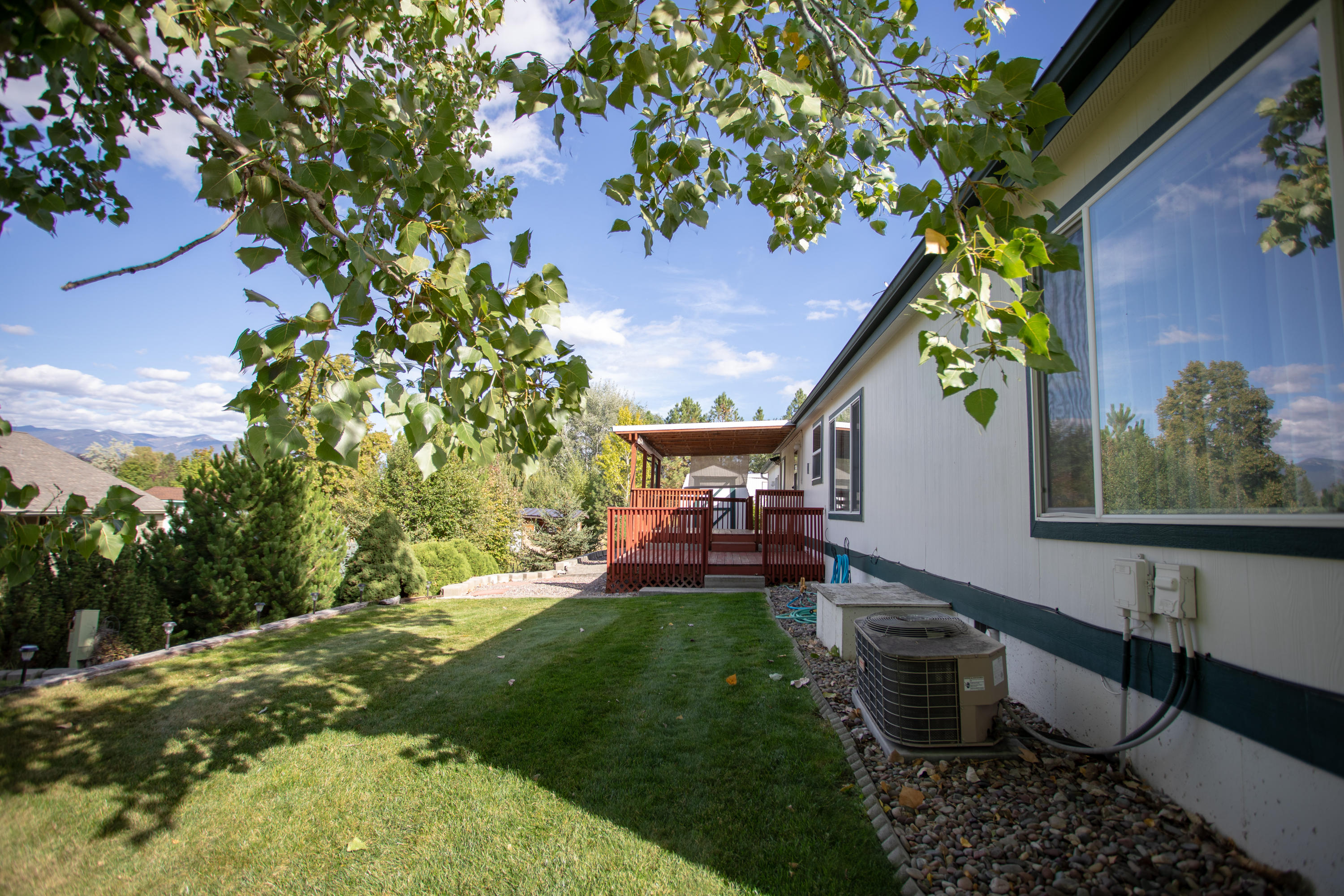 Property Image #10 for MLS #21916710