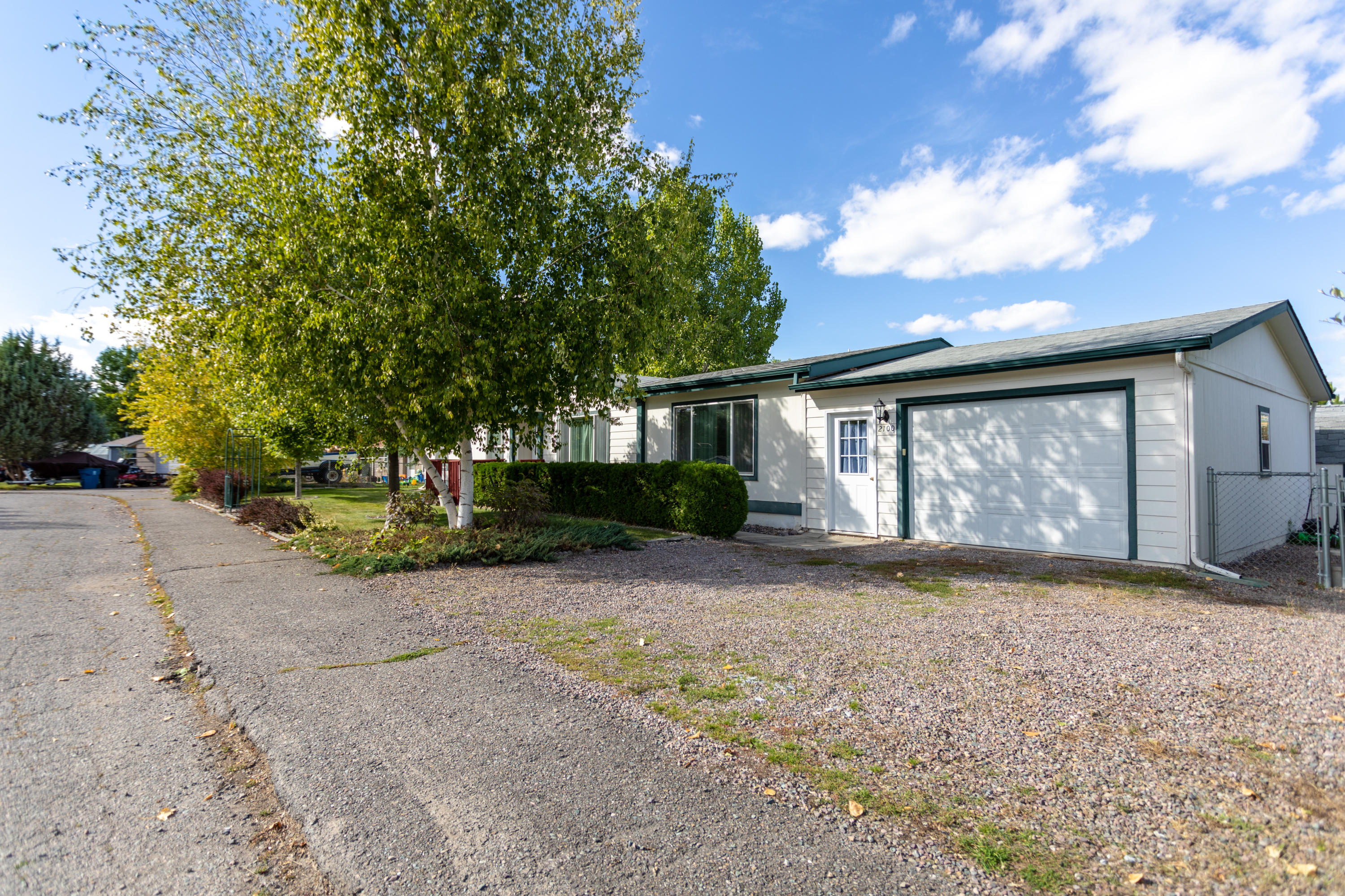 Property Image #3 for MLS #21916710