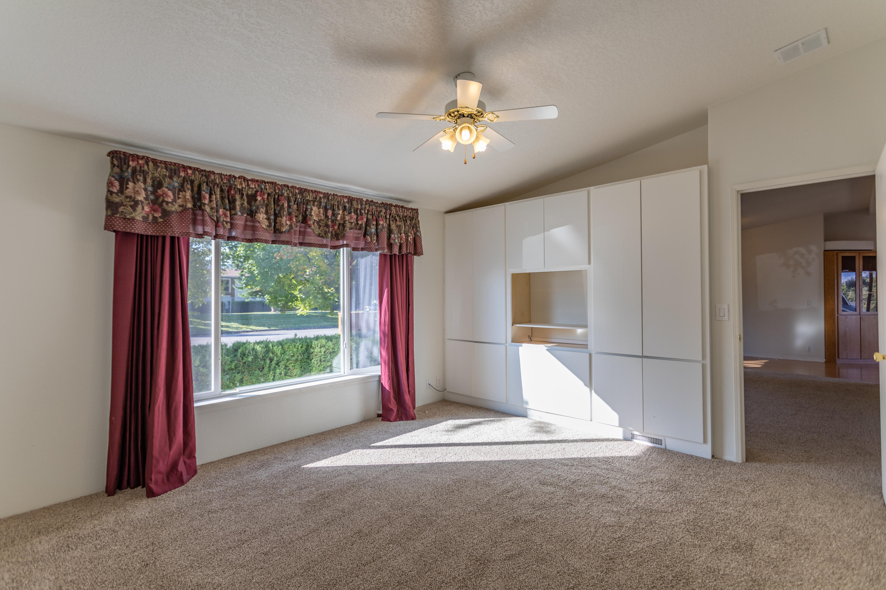 Property Image #6 for MLS #21916710