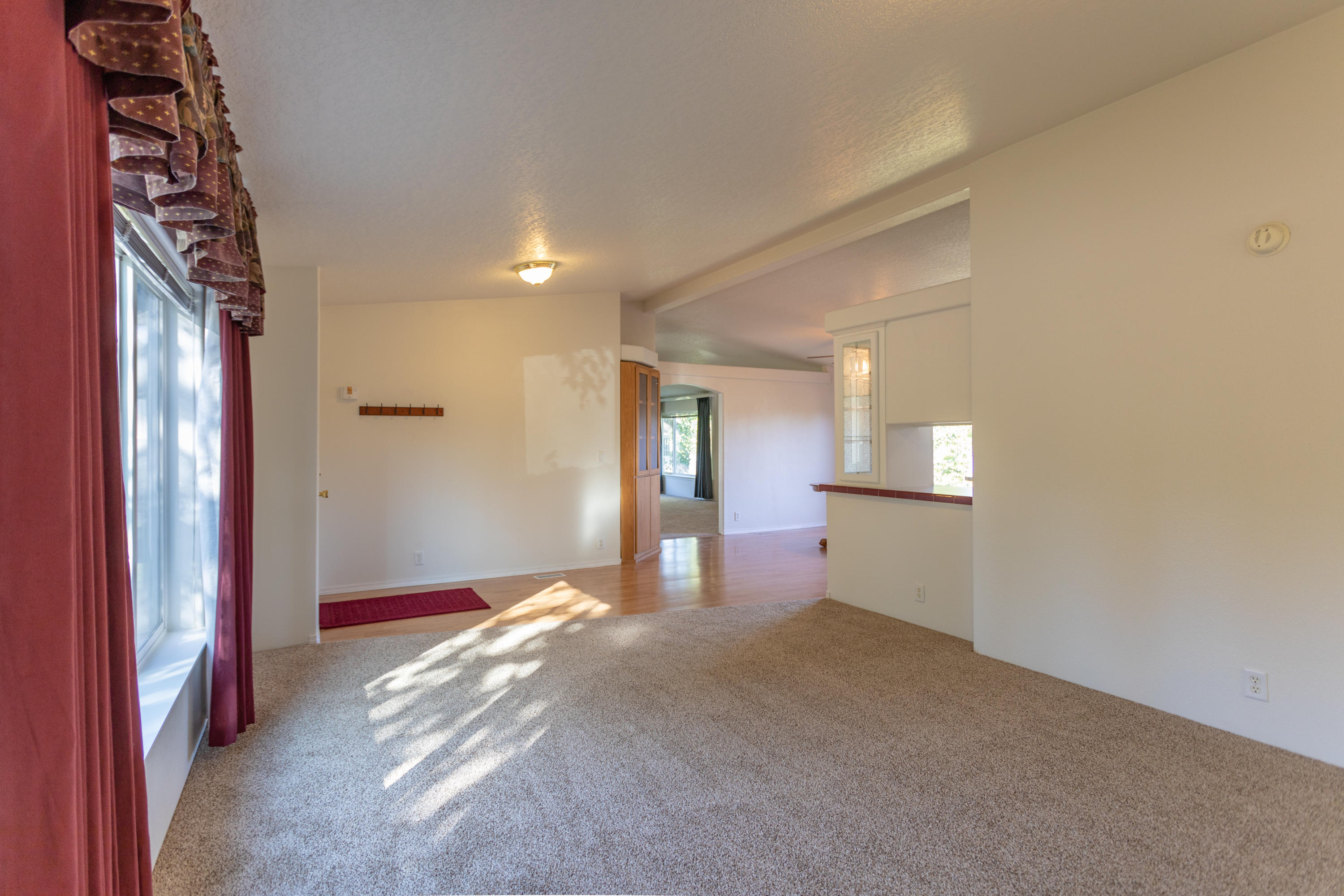 Property Image #7 for MLS #21916710