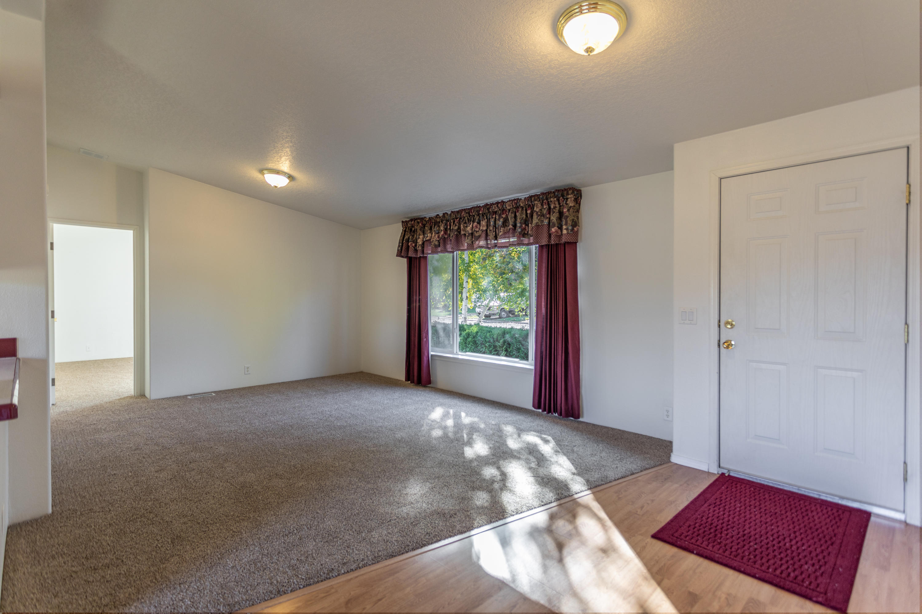 Property Image #8 for MLS #21916710