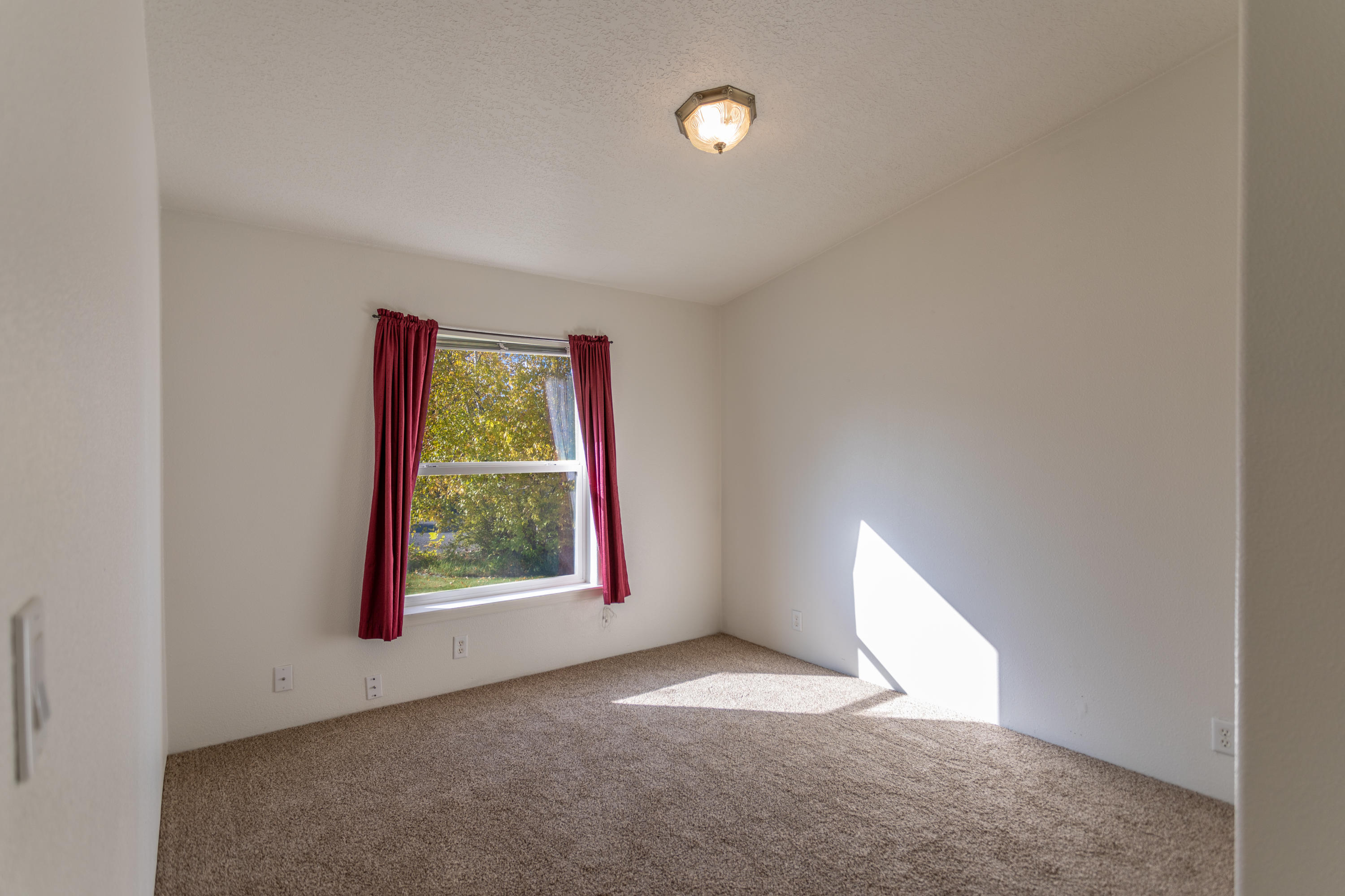 Property Image #11 for MLS #21916710