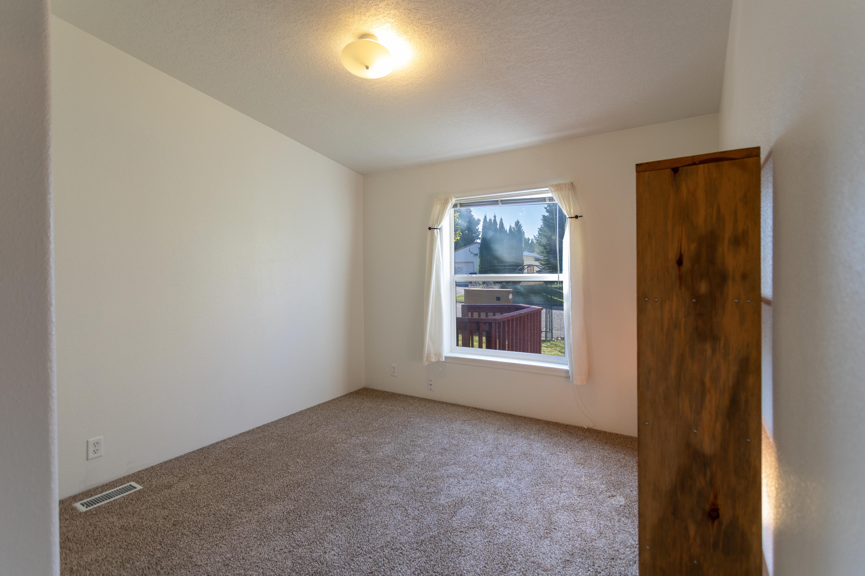 Property Image #13 for MLS #21916710