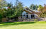 224 West Nicklaus Avenue, Kalispell, MT 59901
