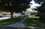 1001 South 2nd Street, Hamilton, MT 59840