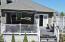 6685 Cam Court, Missoula, MT 59803