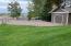 64 Double Eagle Court, Kalispell, MT 59901