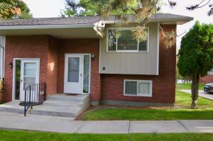 2200 Garland Drive, Unit 8, Missoula, MT 59803