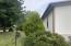 214 Gunsight Loop, Kalispell, MT 59901
