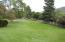 19 Brookside Way, Missoula, MT 59802