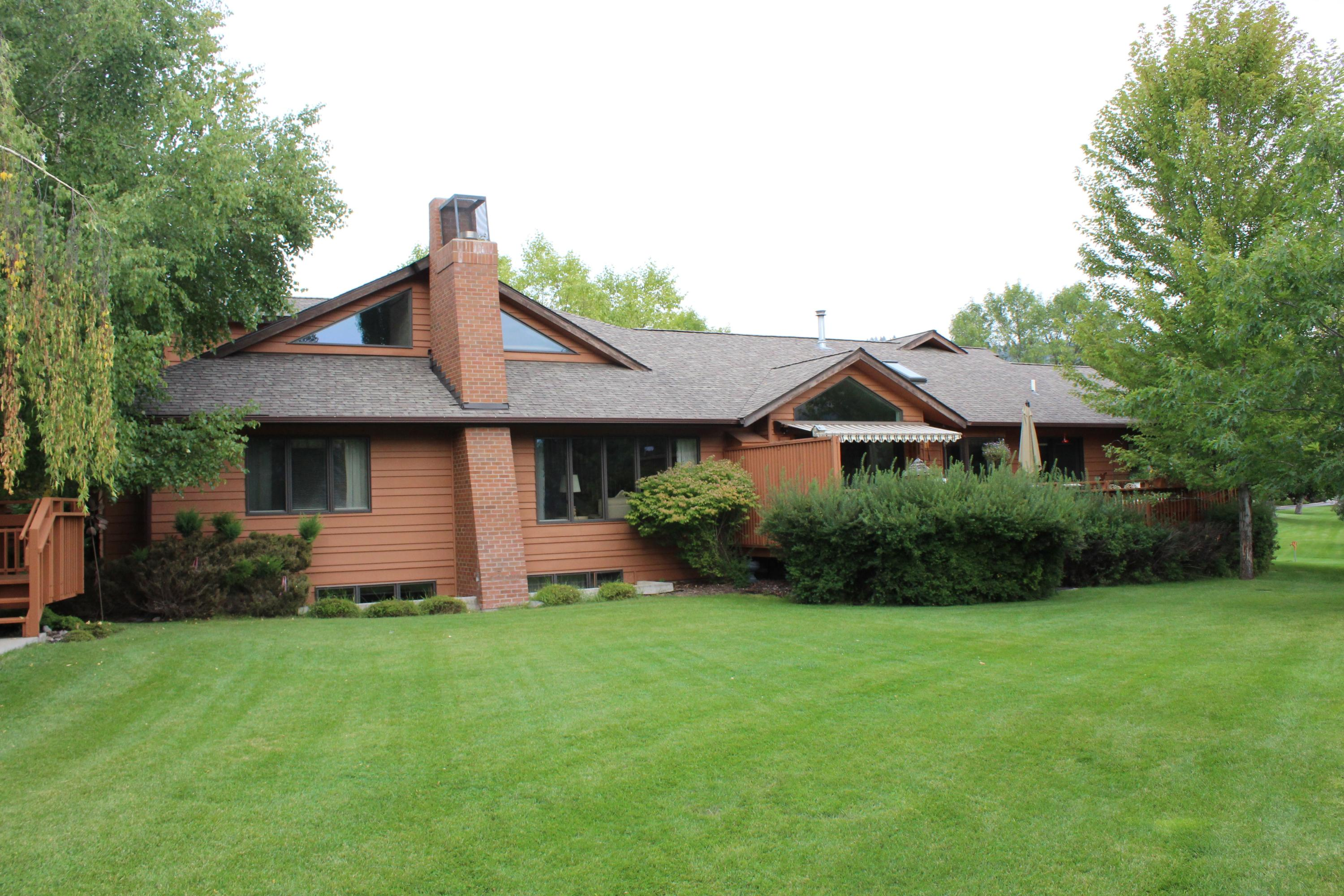 Property Image #1 for MLS #21916764