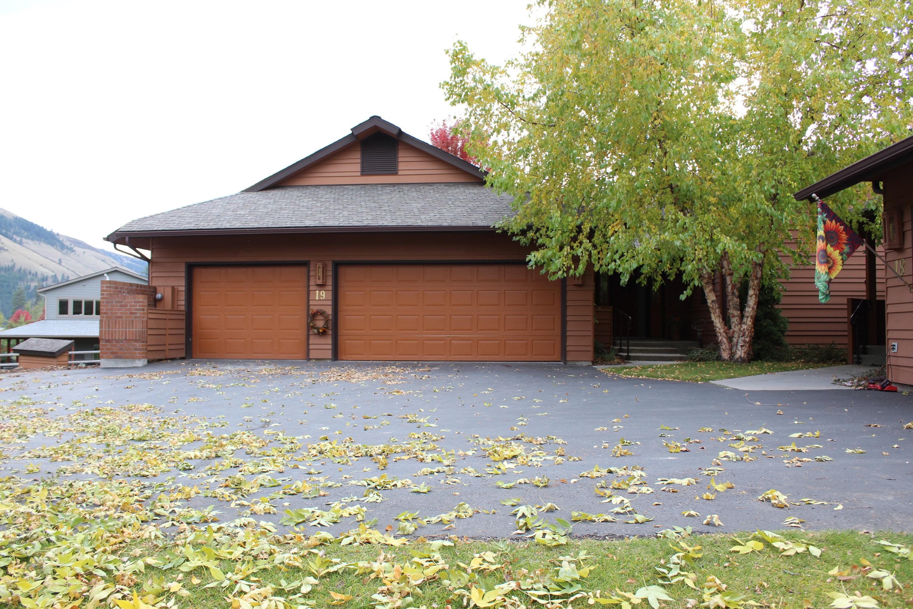 Property Image #12 for MLS #21916764