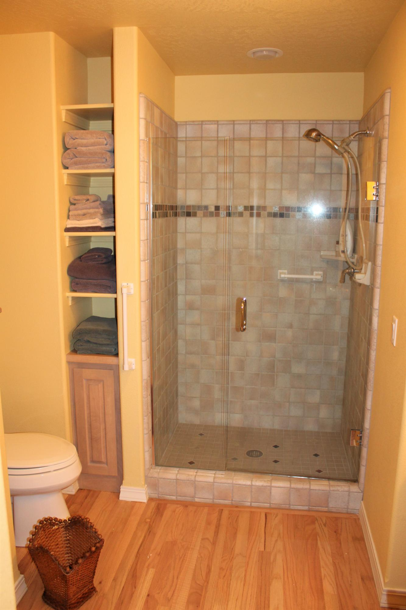 Property Image #30 for MLS #21916764