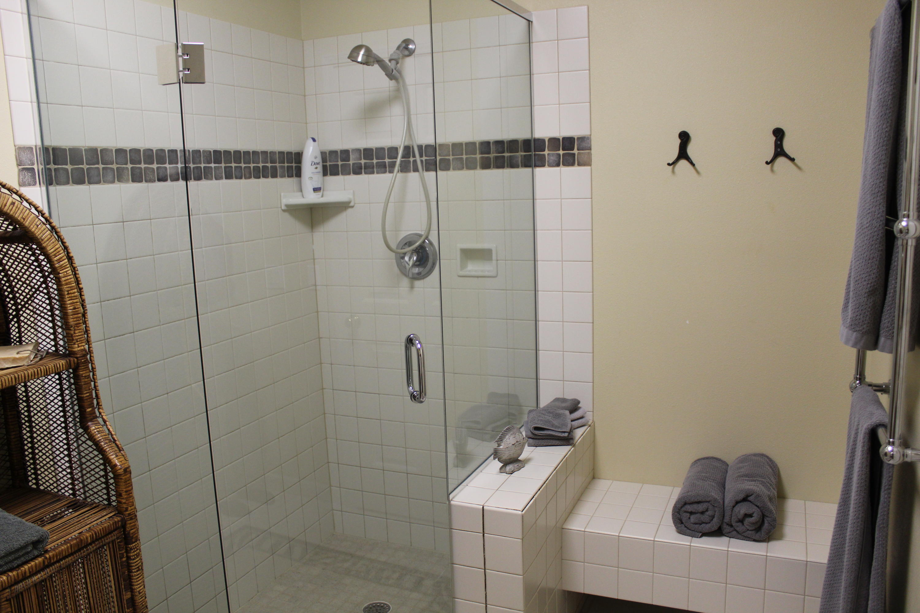 Property Image #41 for MLS #21916764