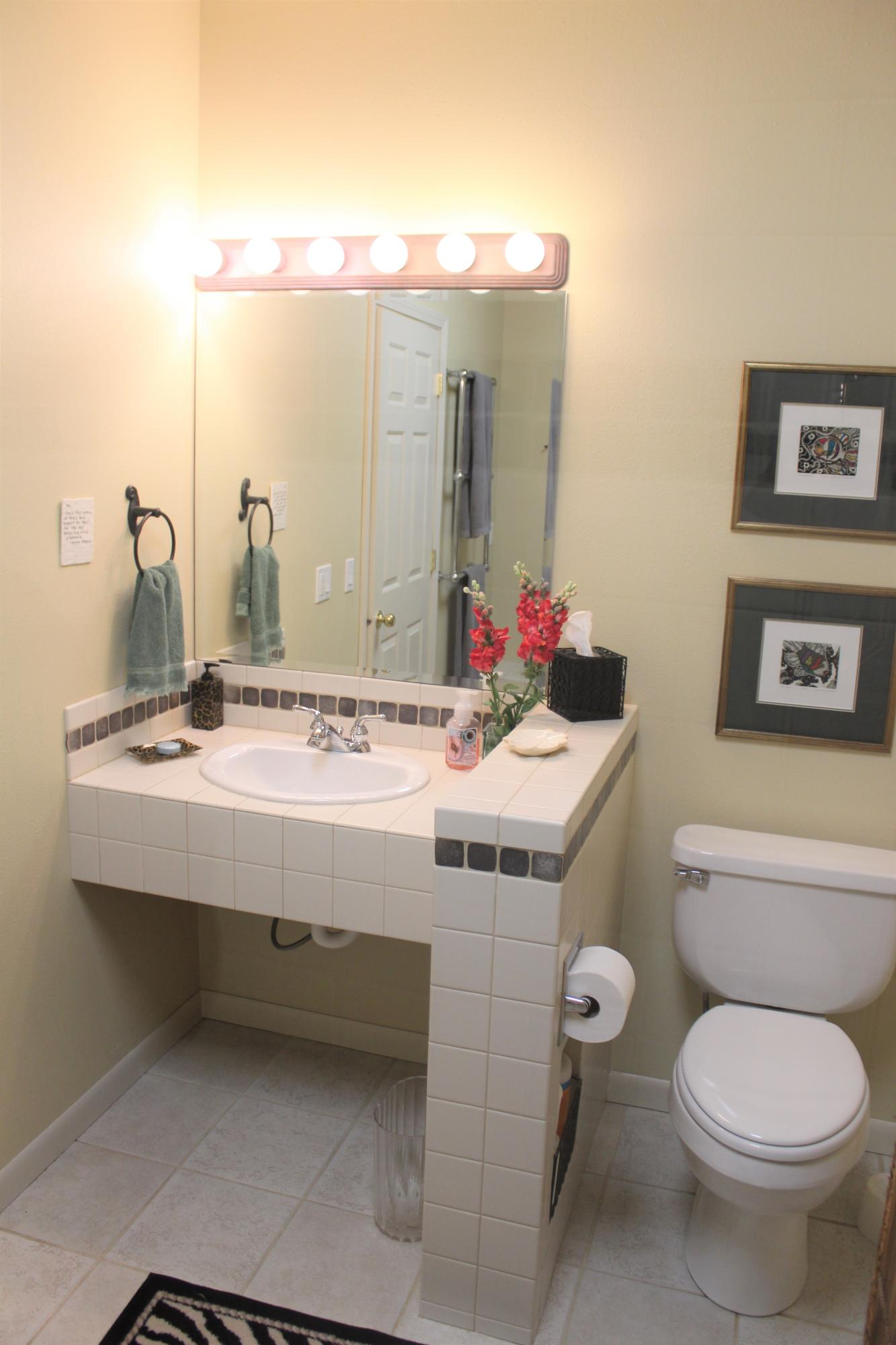 Property Image #42 for MLS #21916764