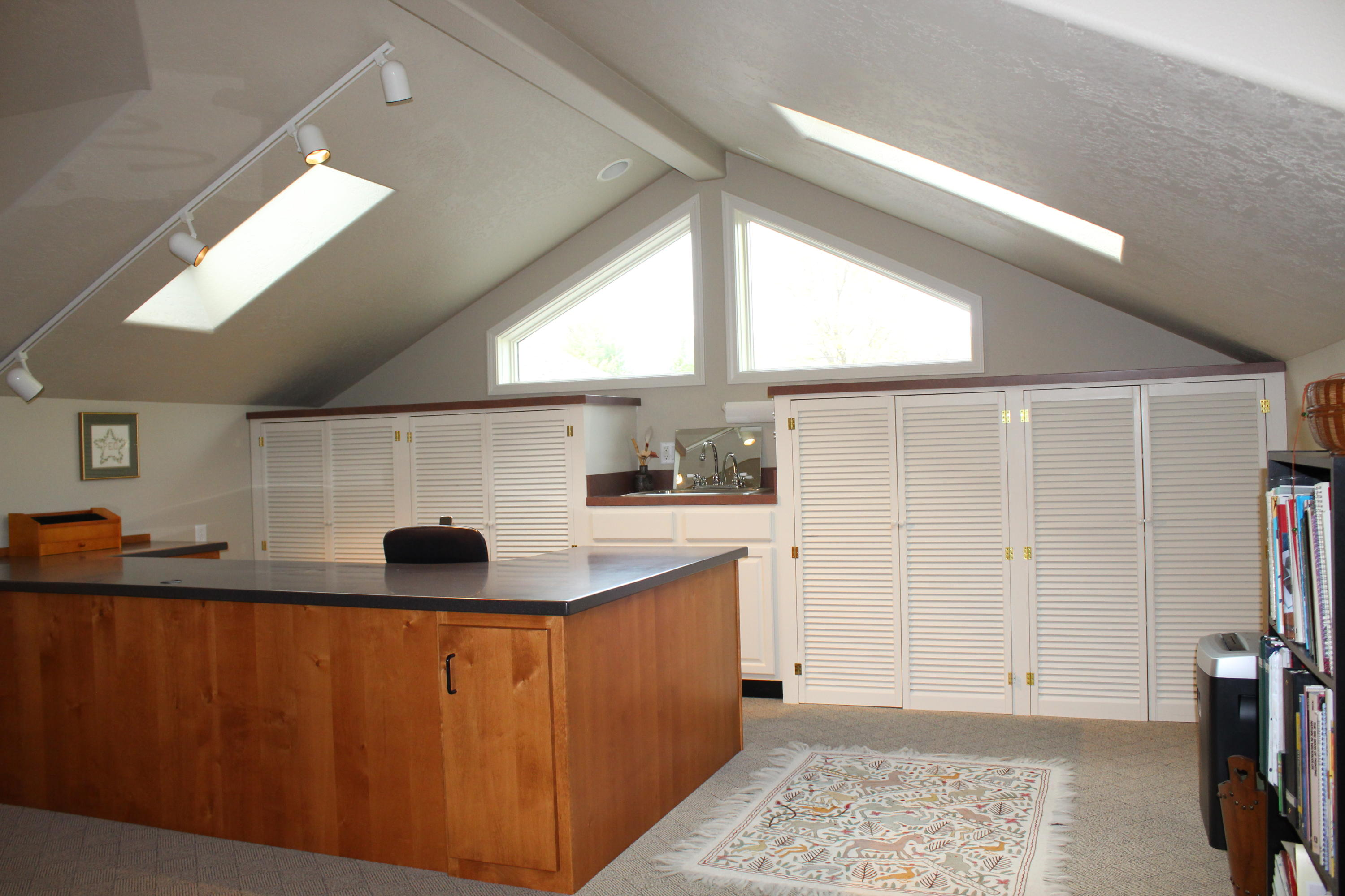 Property Image #32 for MLS #21916764