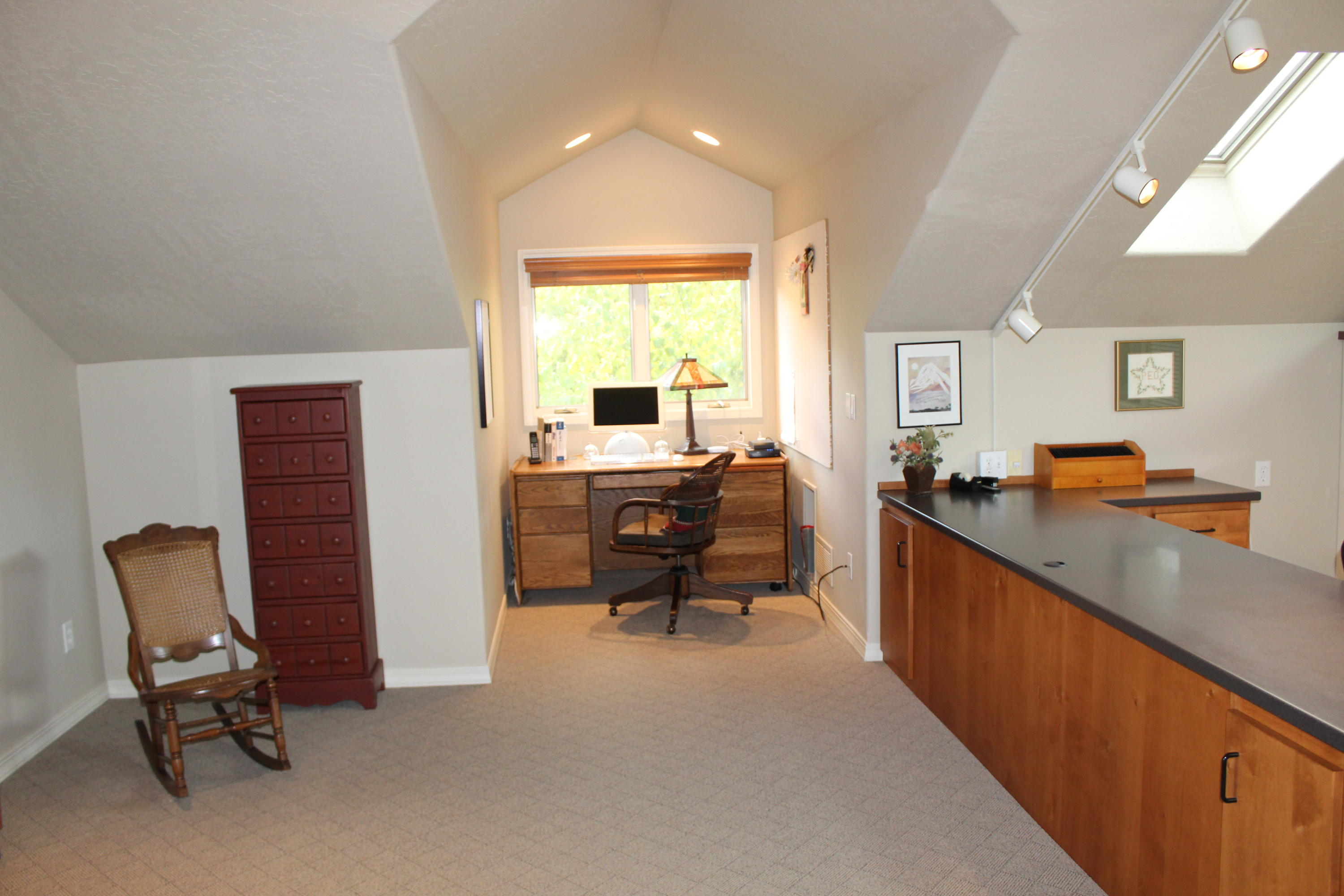 Property Image #33 for MLS #21916764