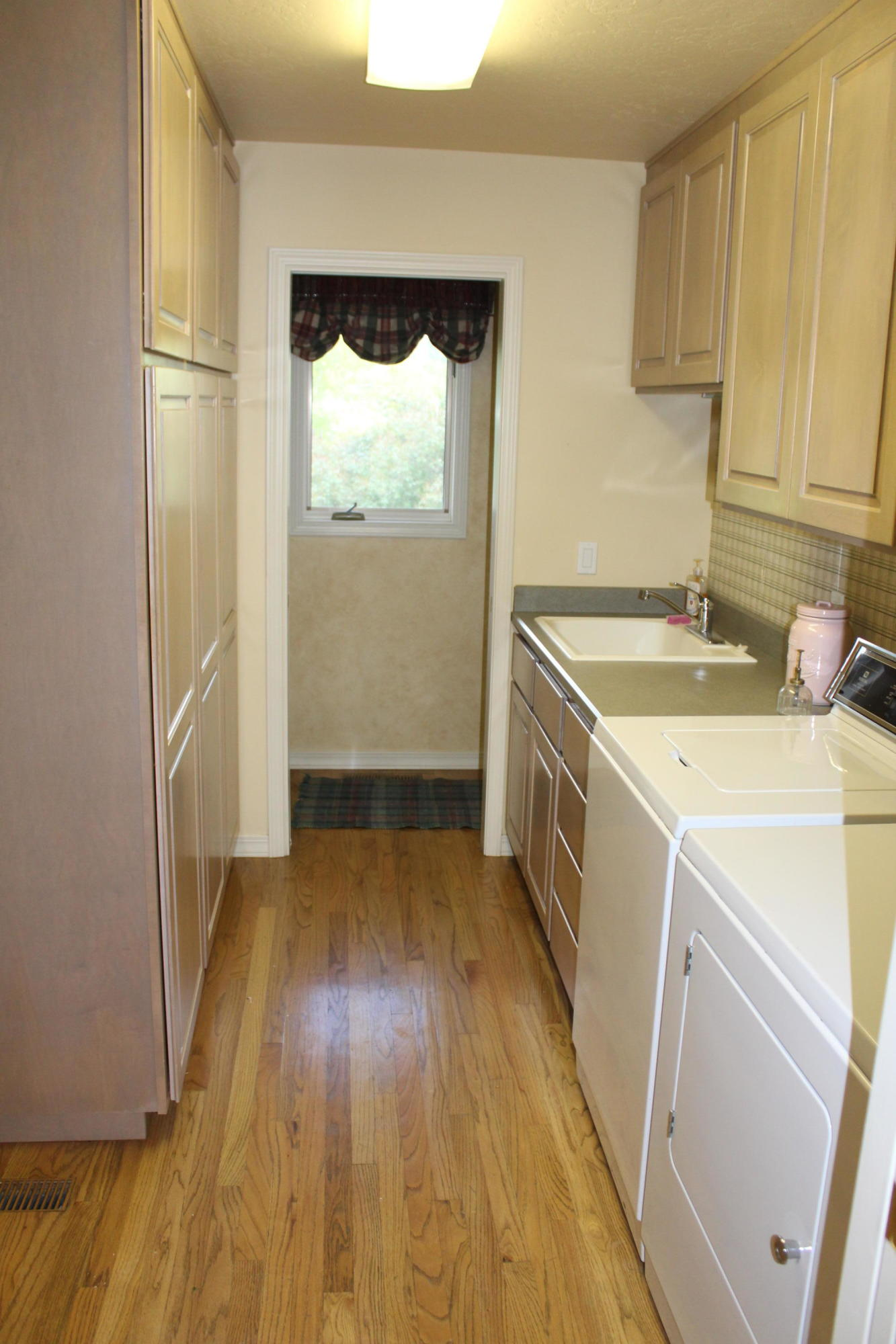 Property Image #9 for MLS #21916764