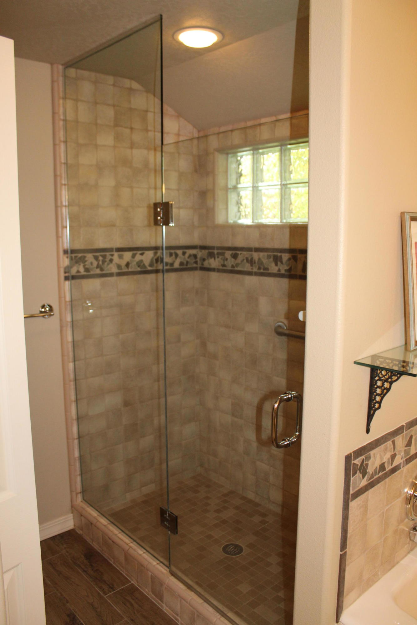 Property Image #26 for MLS #21916764