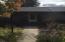 501 East Central Avenue, Missoula, MT 59801