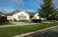 2645 Mary Jane Boulevard, Missoula, MT 59808