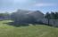 1660 Mullan Trail, Missoula, MT 59808