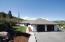 7520 Parkwood Drive, Missoula, MT 59808