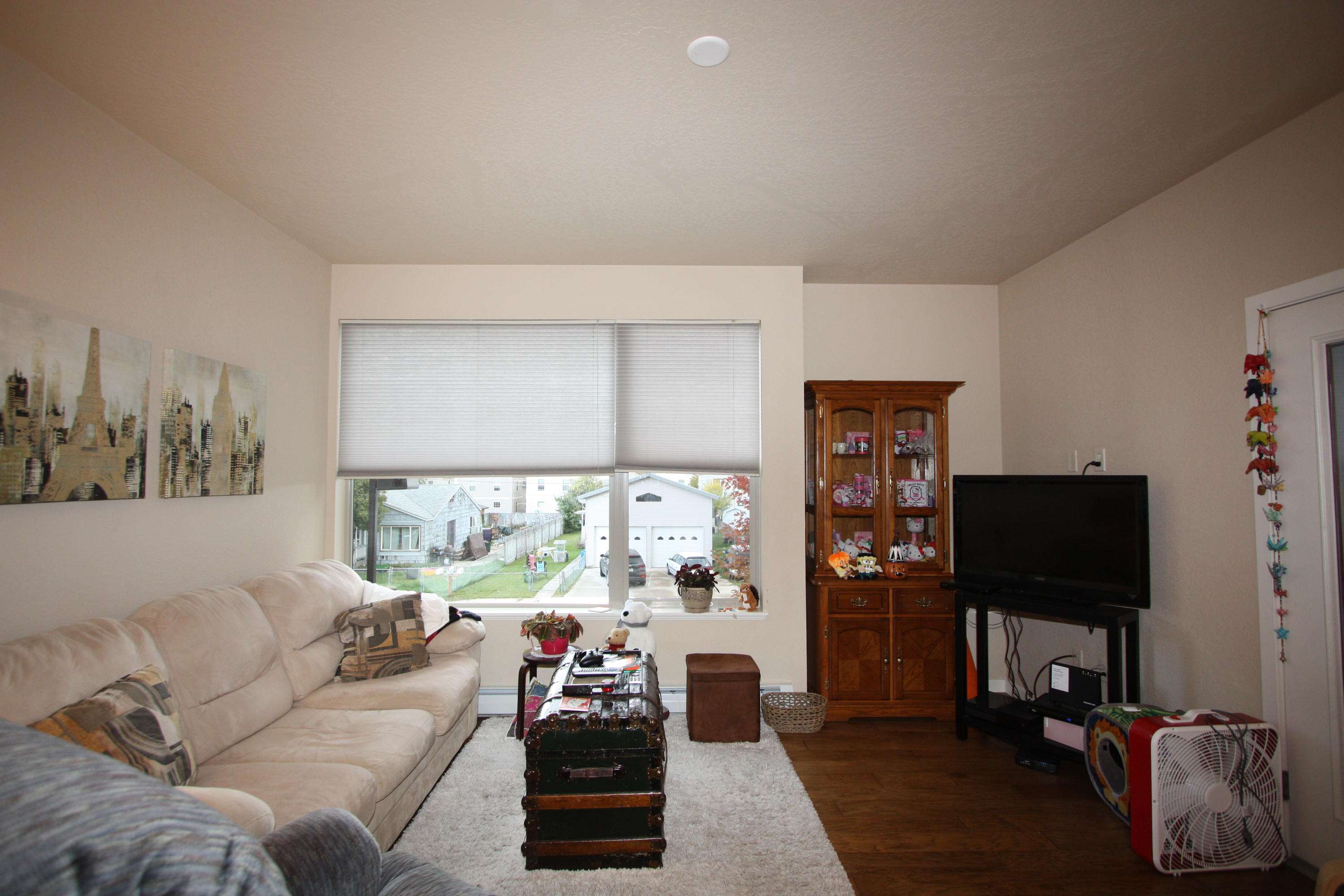 Property Image #8 for MLS #21916813