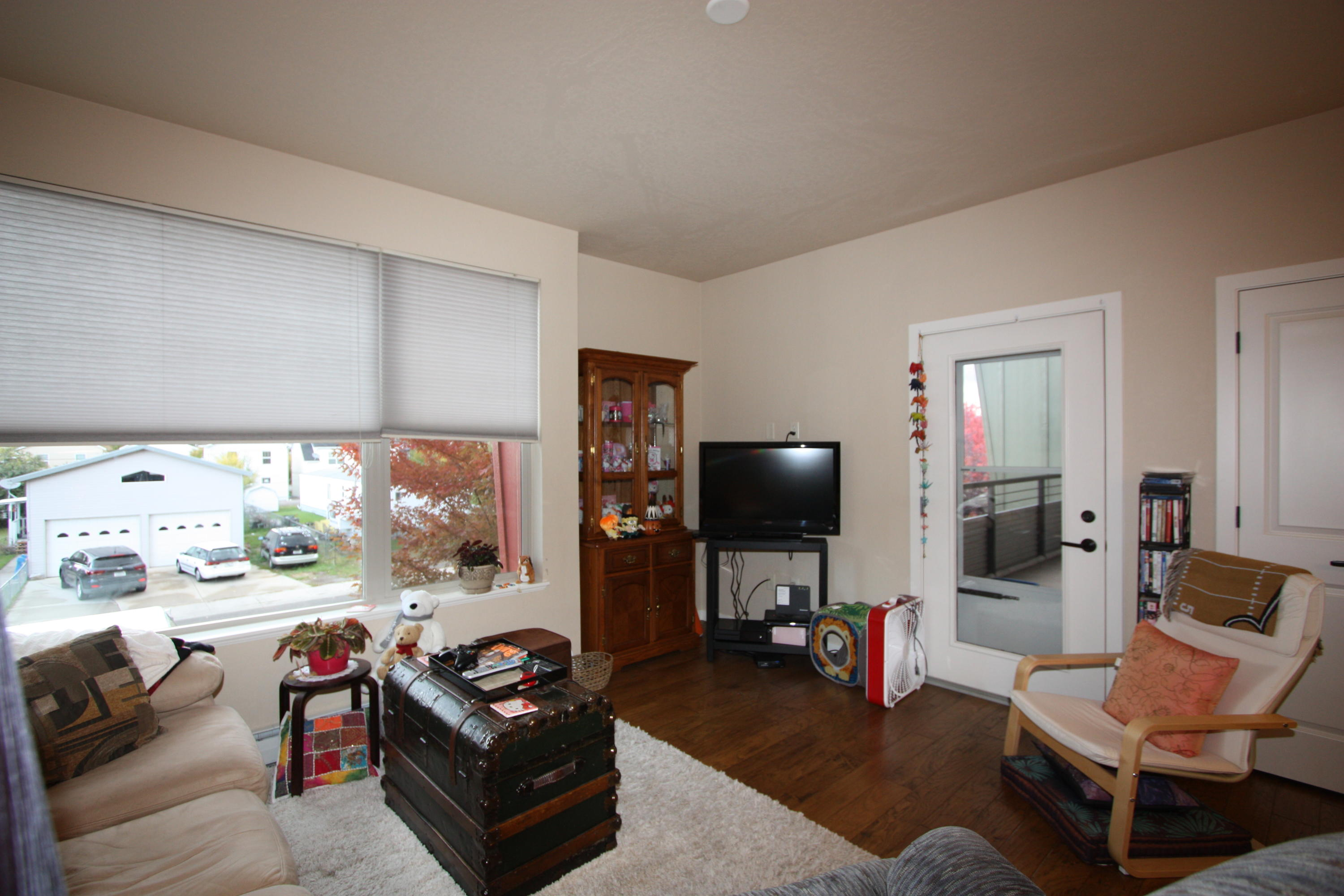 Property Image #10 for MLS #21916813