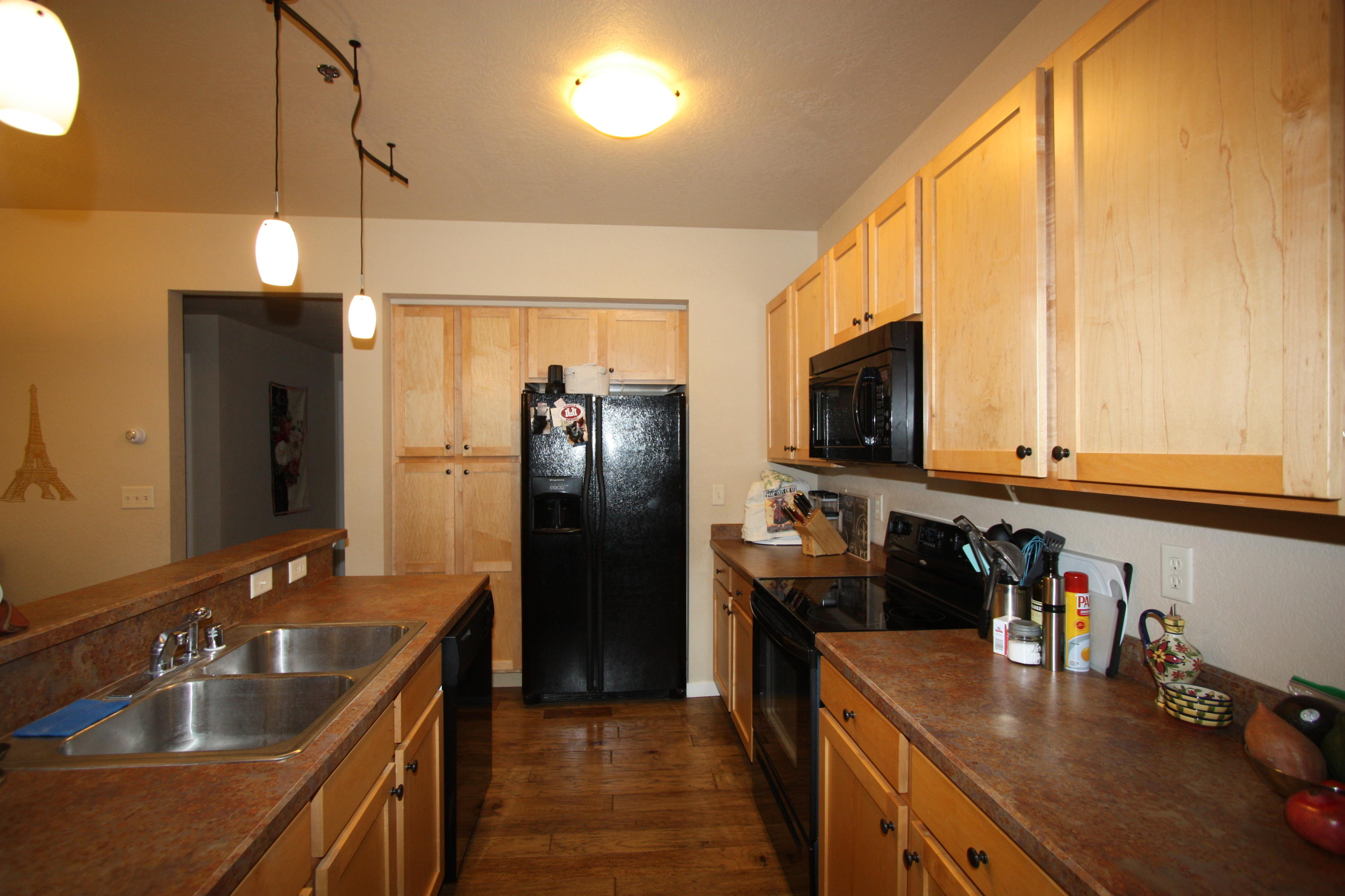 Property Image #11 for MLS #21916813