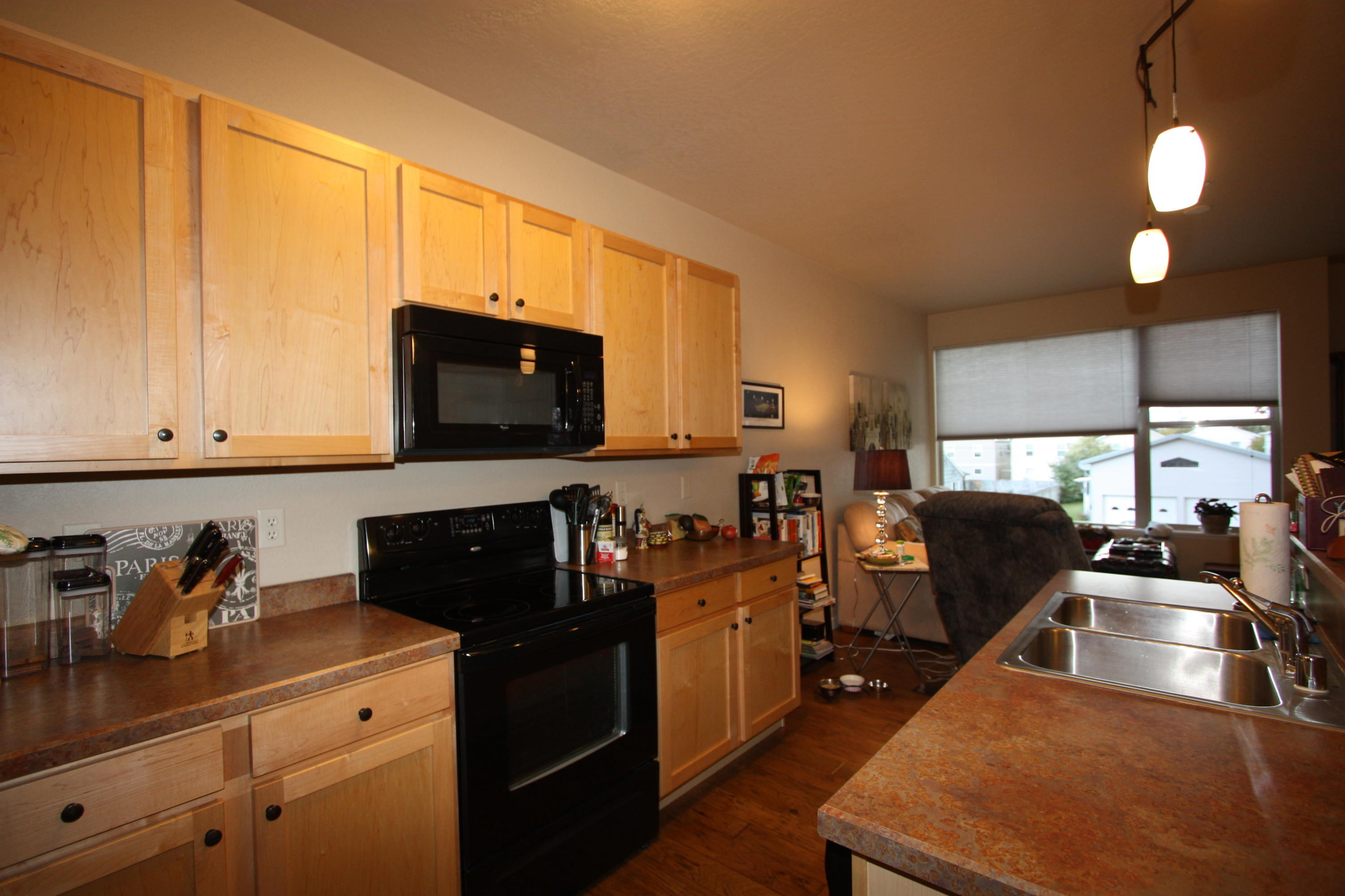 Property Image #12 for MLS #21916813