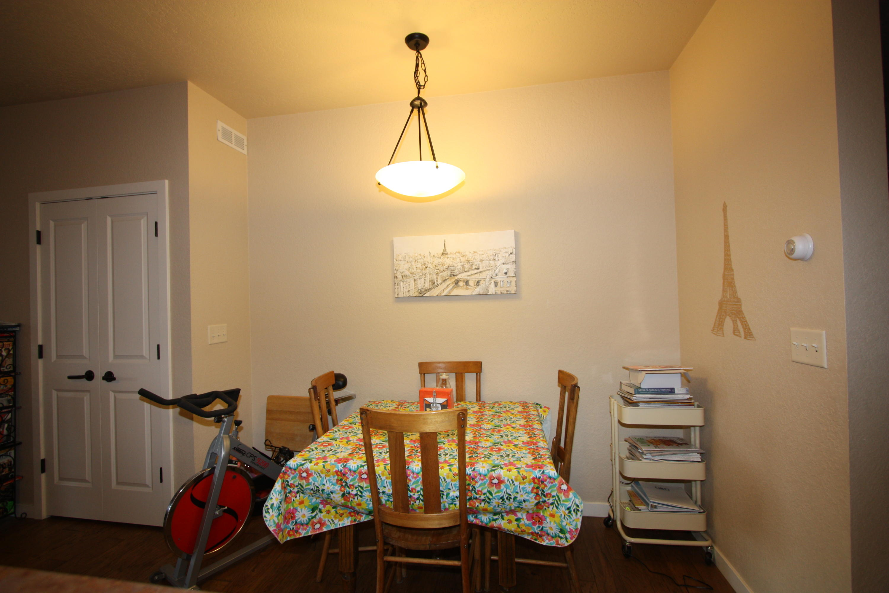 Property Image #14 for MLS #21916813