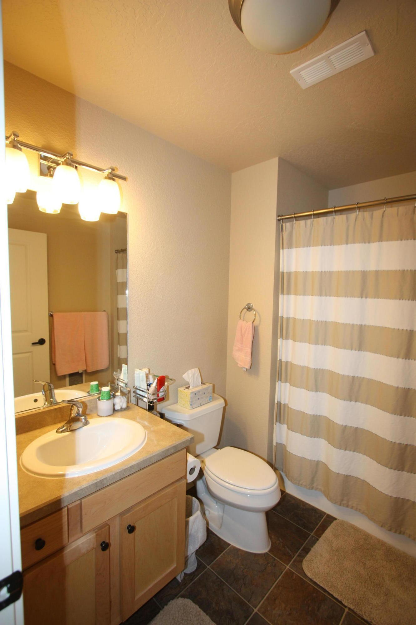 Property Image #2 for MLS #21916813