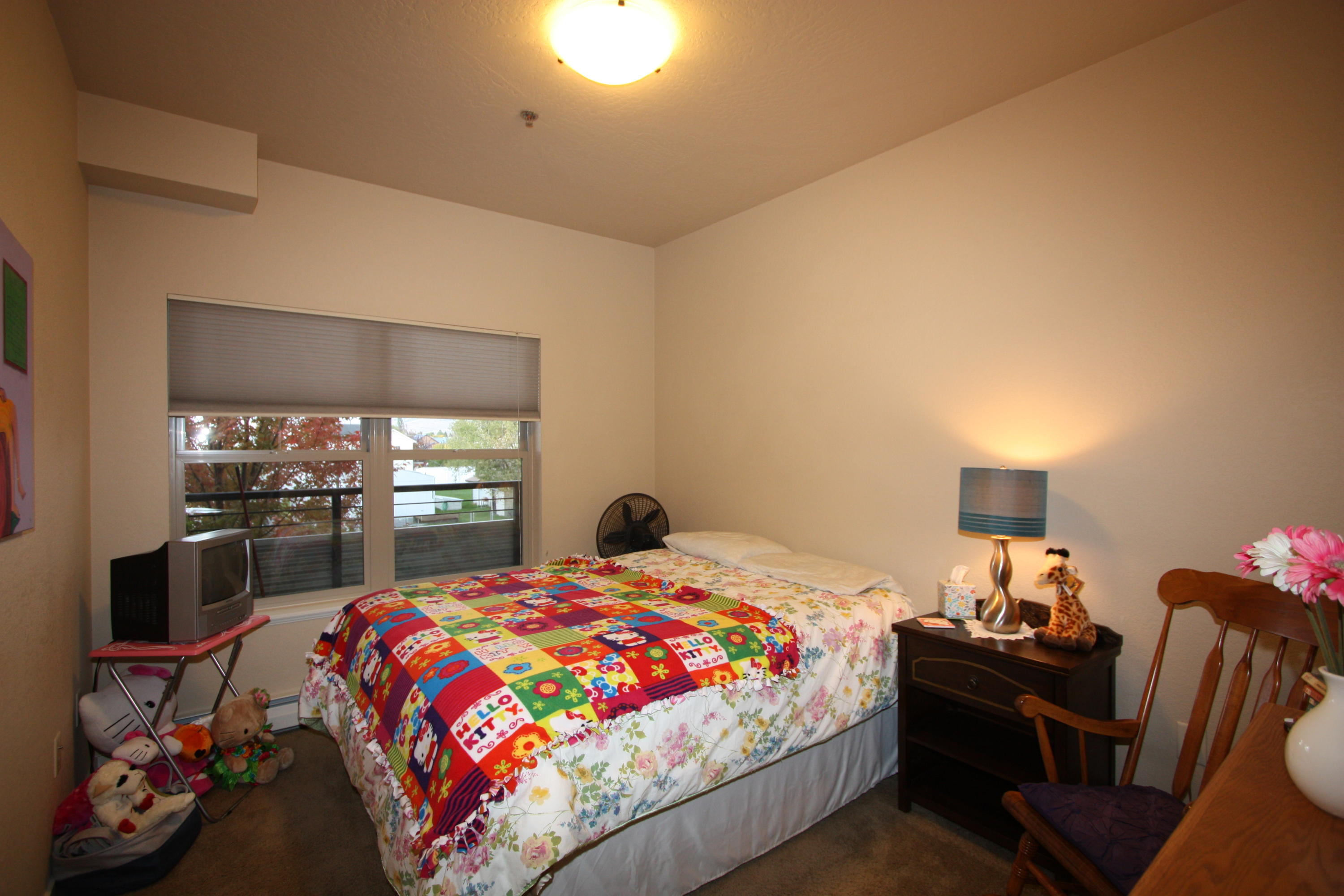 Property Image #3 for MLS #21916813