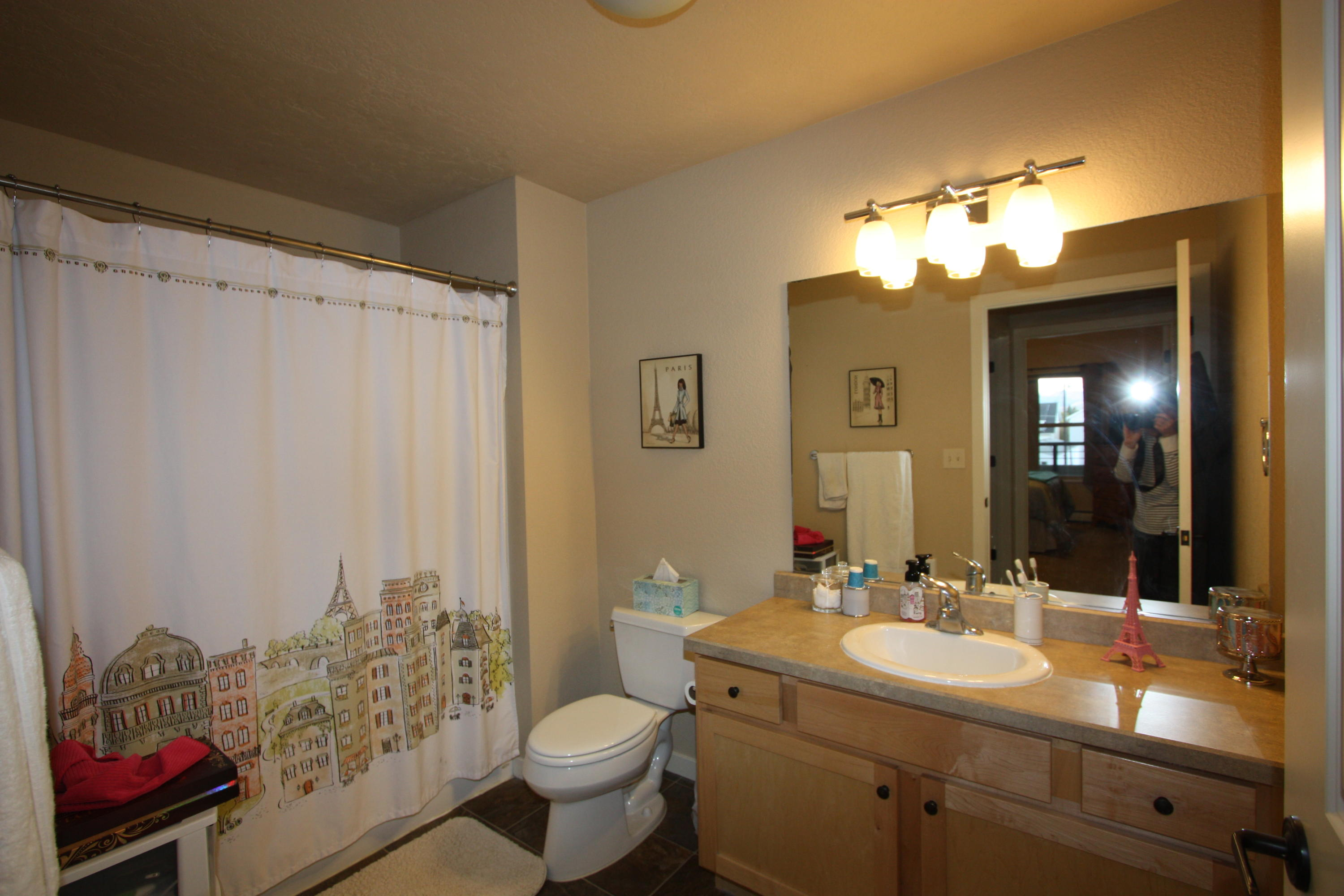 Property Image #5 for MLS #21916813