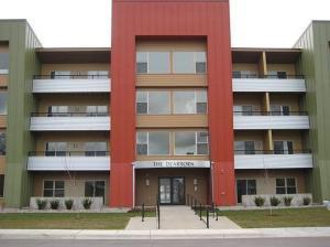 2101 Dearborn Avenue, Unit 24, Missoula, MT 59801