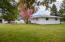 94100 Us Highway 93, Arlee, MT 59821