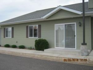 19 Diane Road, Unit B, Columbia Falls, MT 59912