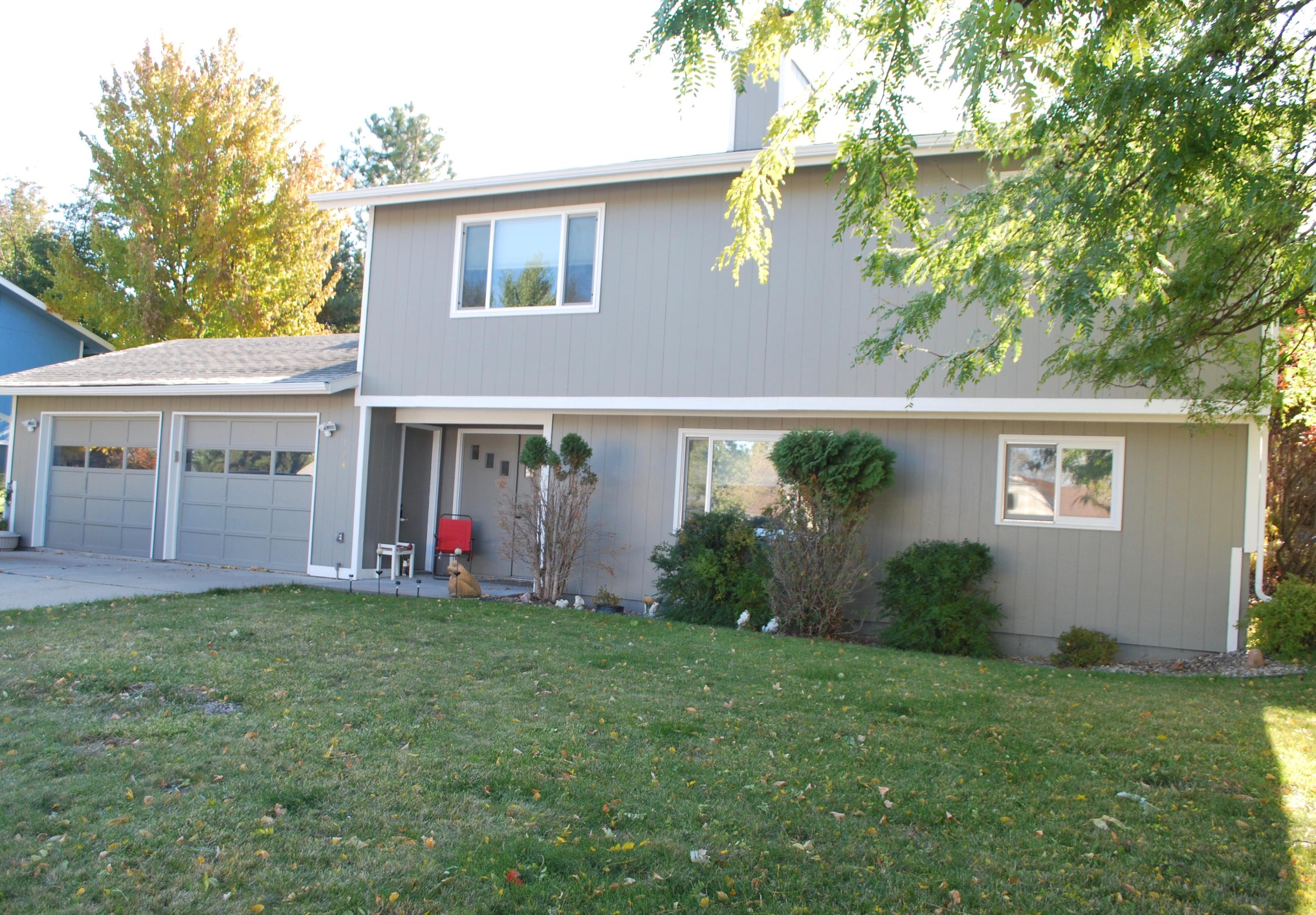 Property Image #1 for MLS #21916949