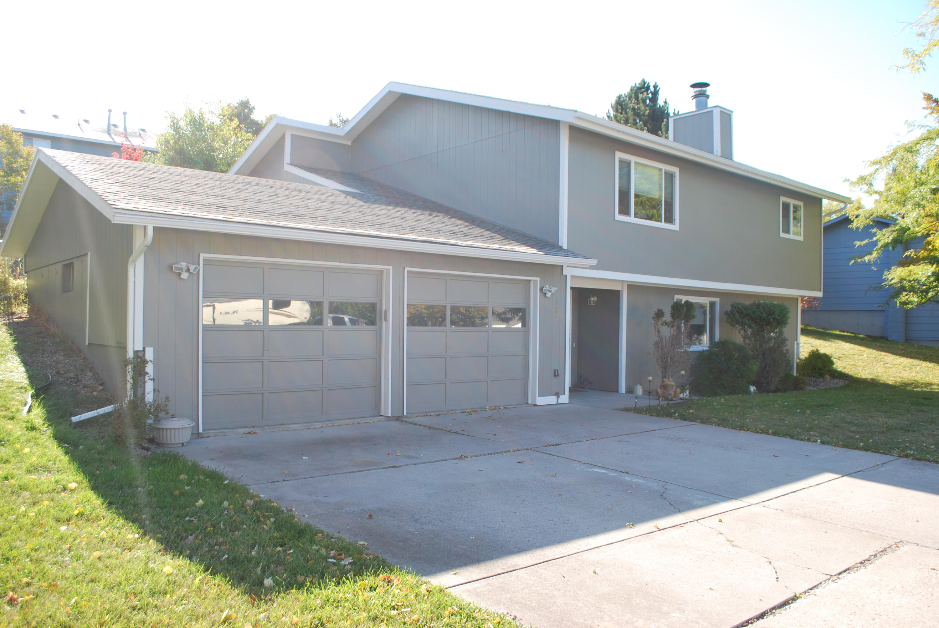 Property Image #12 for MLS #21916949