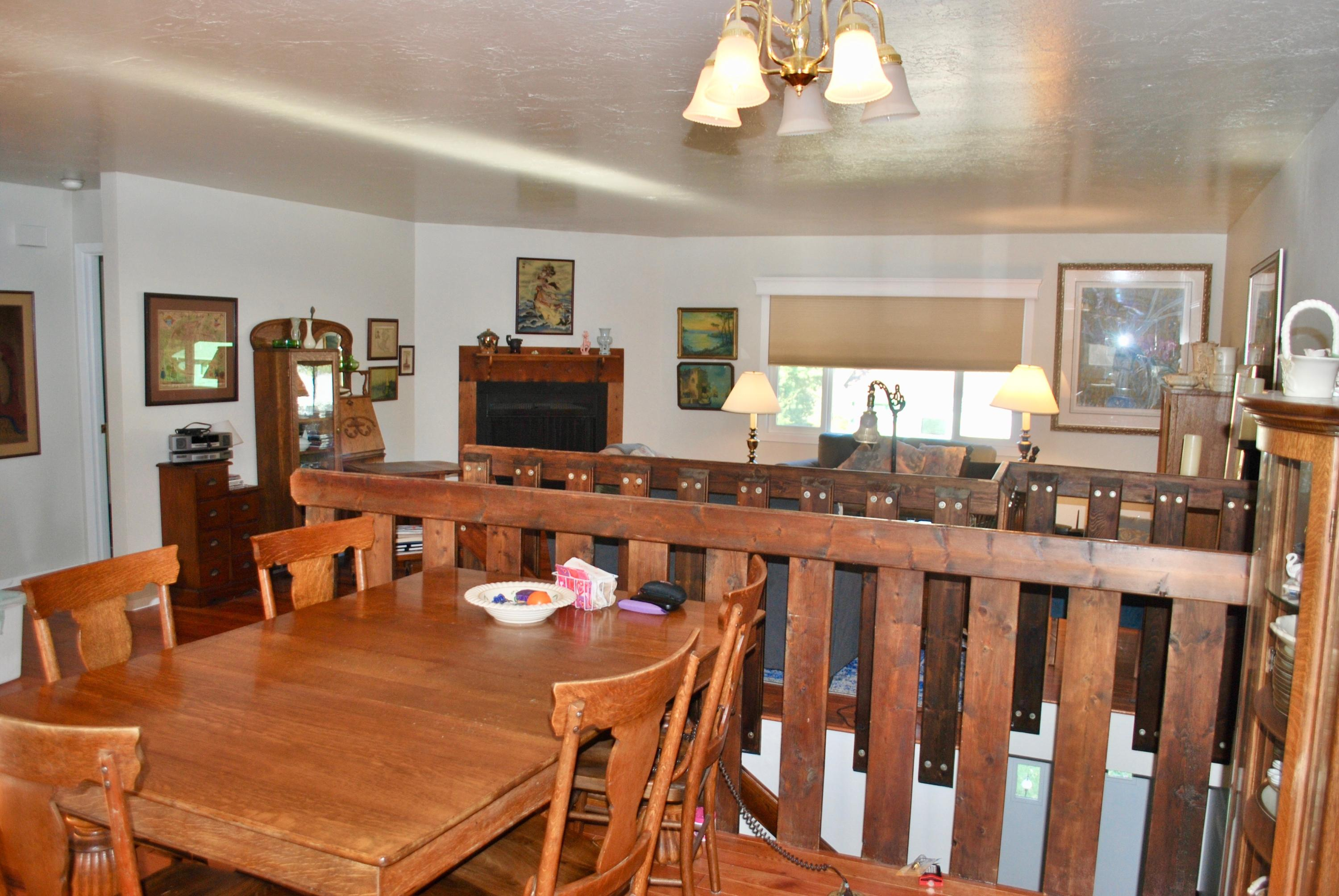 Property Image #2 for MLS #21916949