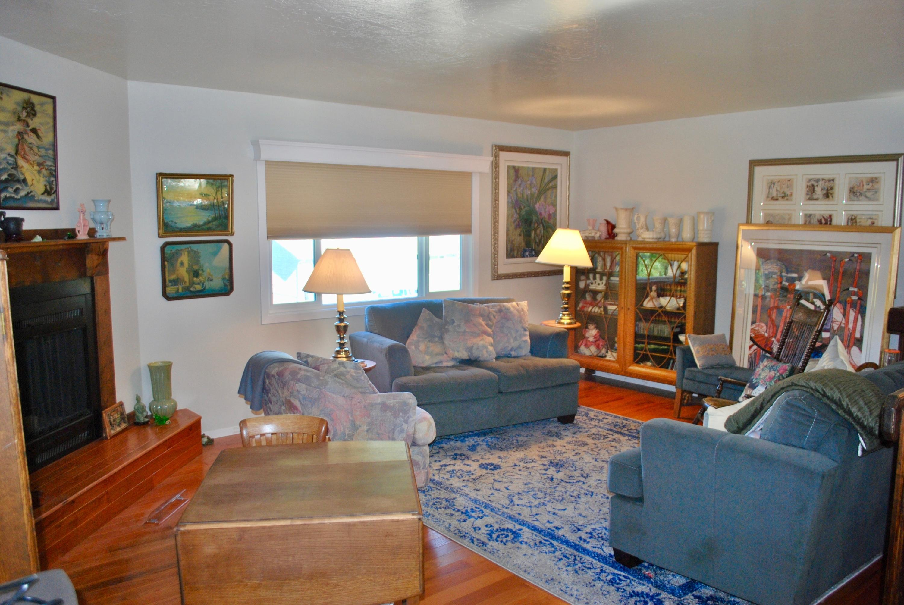 Property Image #3 for MLS #21916949