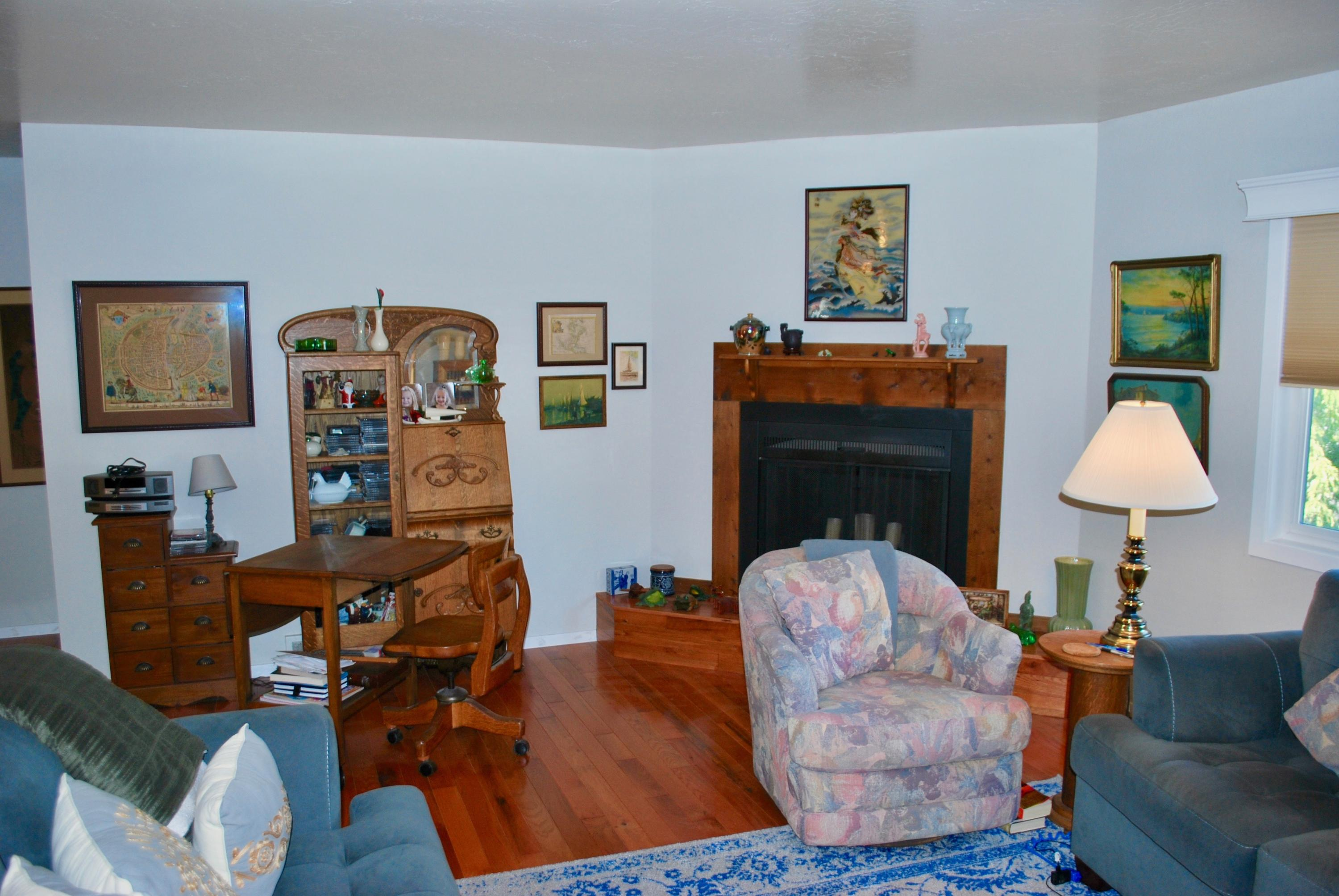 Property Image #4 for MLS #21916949
