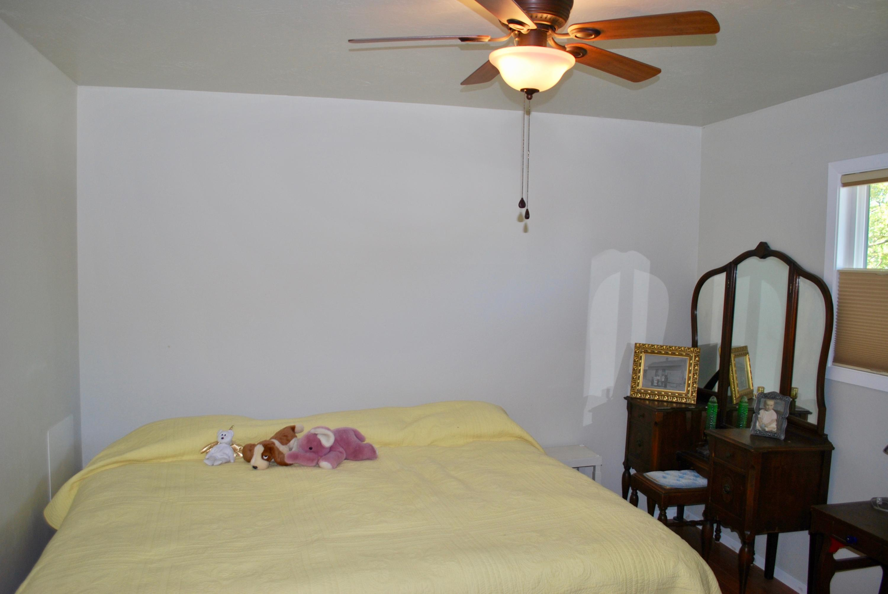 Property Image #6 for MLS #21916949