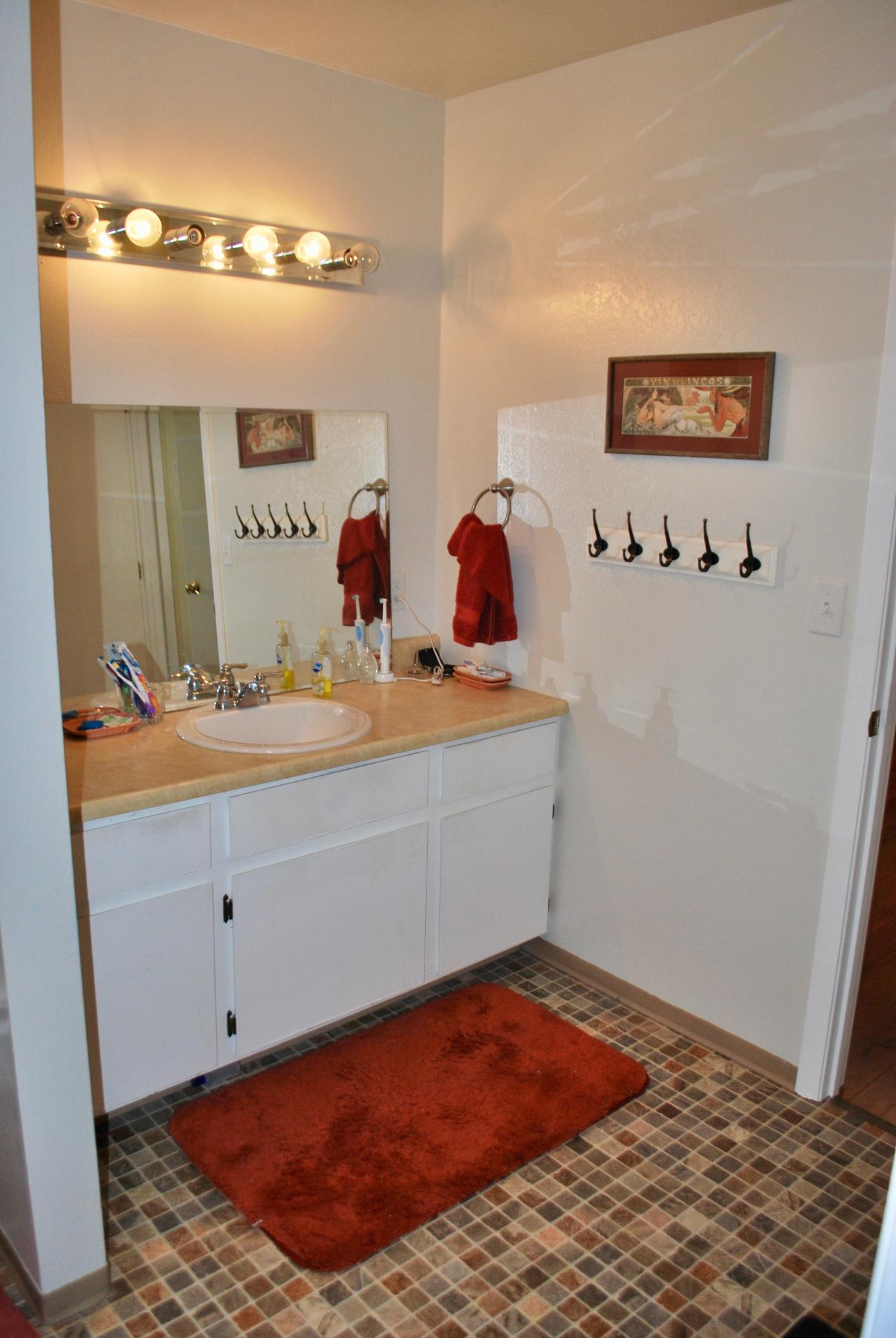 Property Image #9 for MLS #21916949