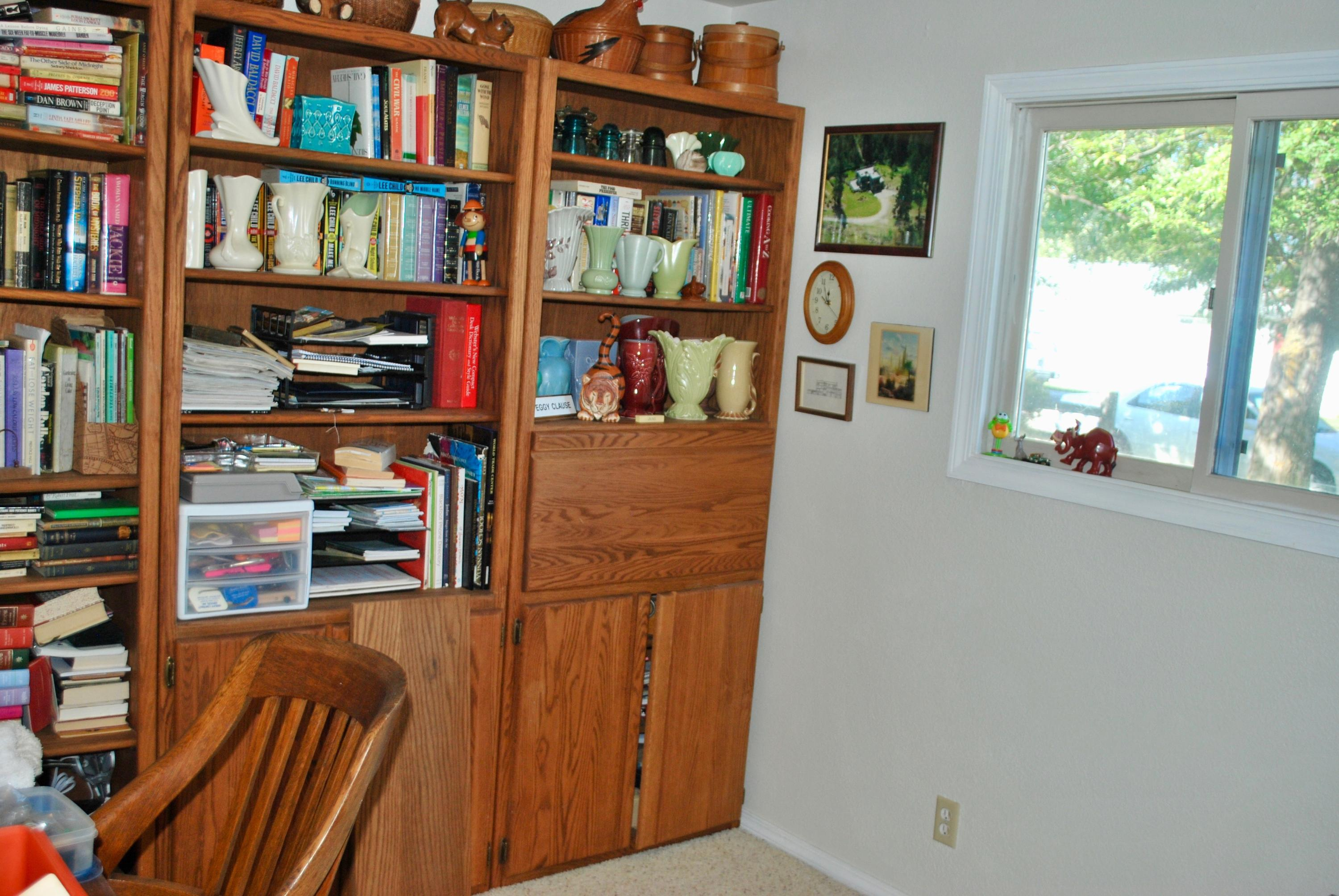 Property Image #11 for MLS #21916949