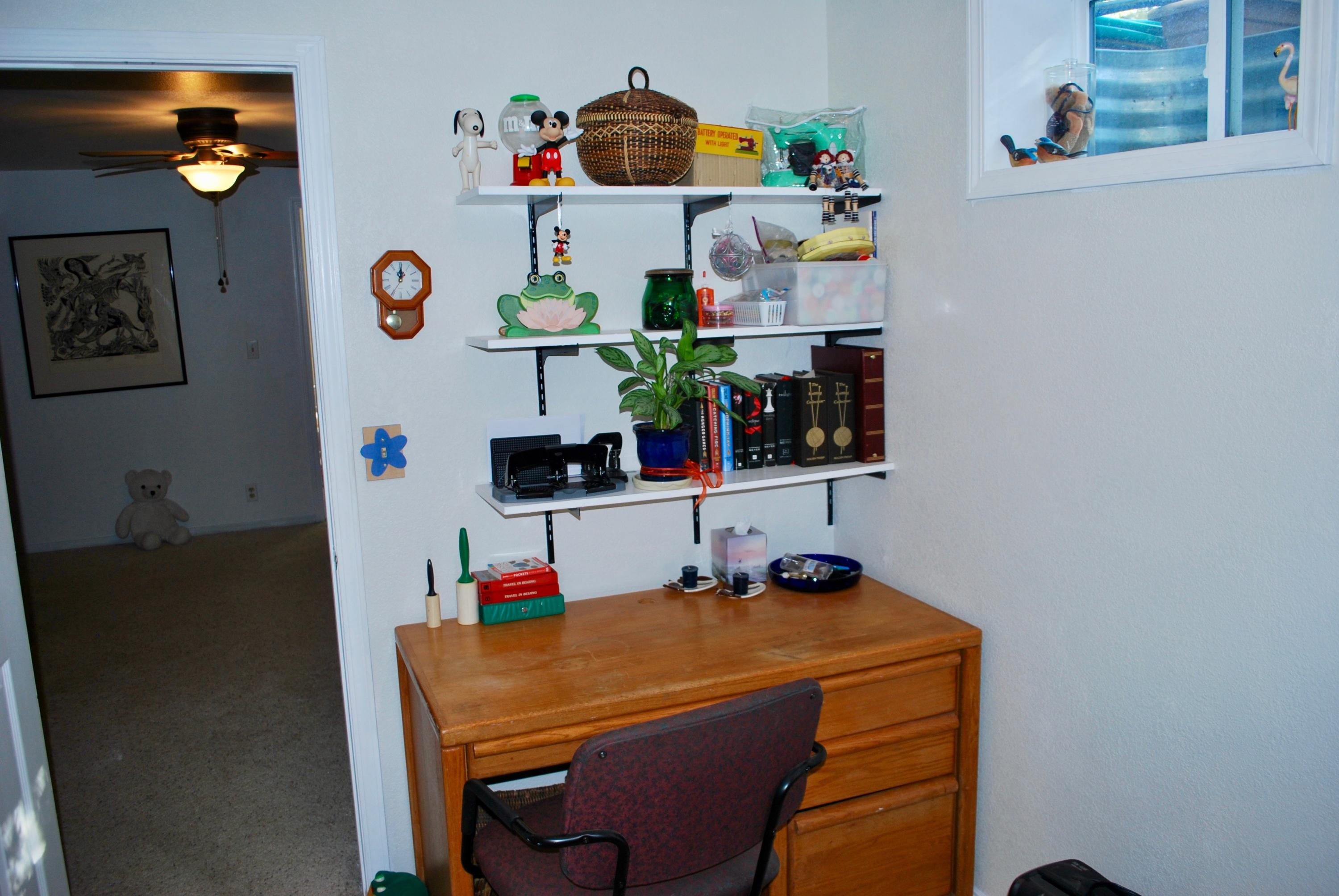 Property Image #15 for MLS #21916949