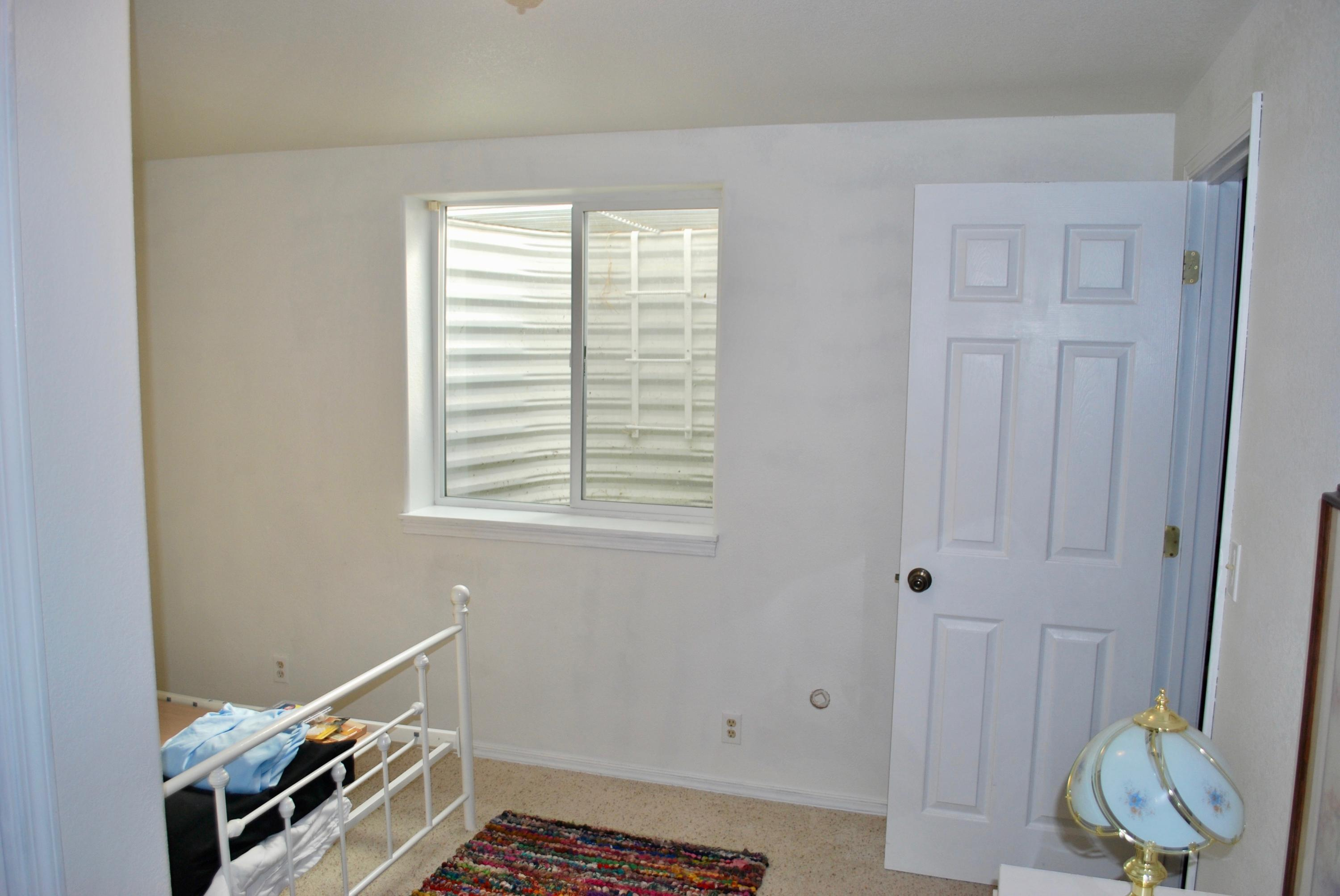 Property Image #16 for MLS #21916949