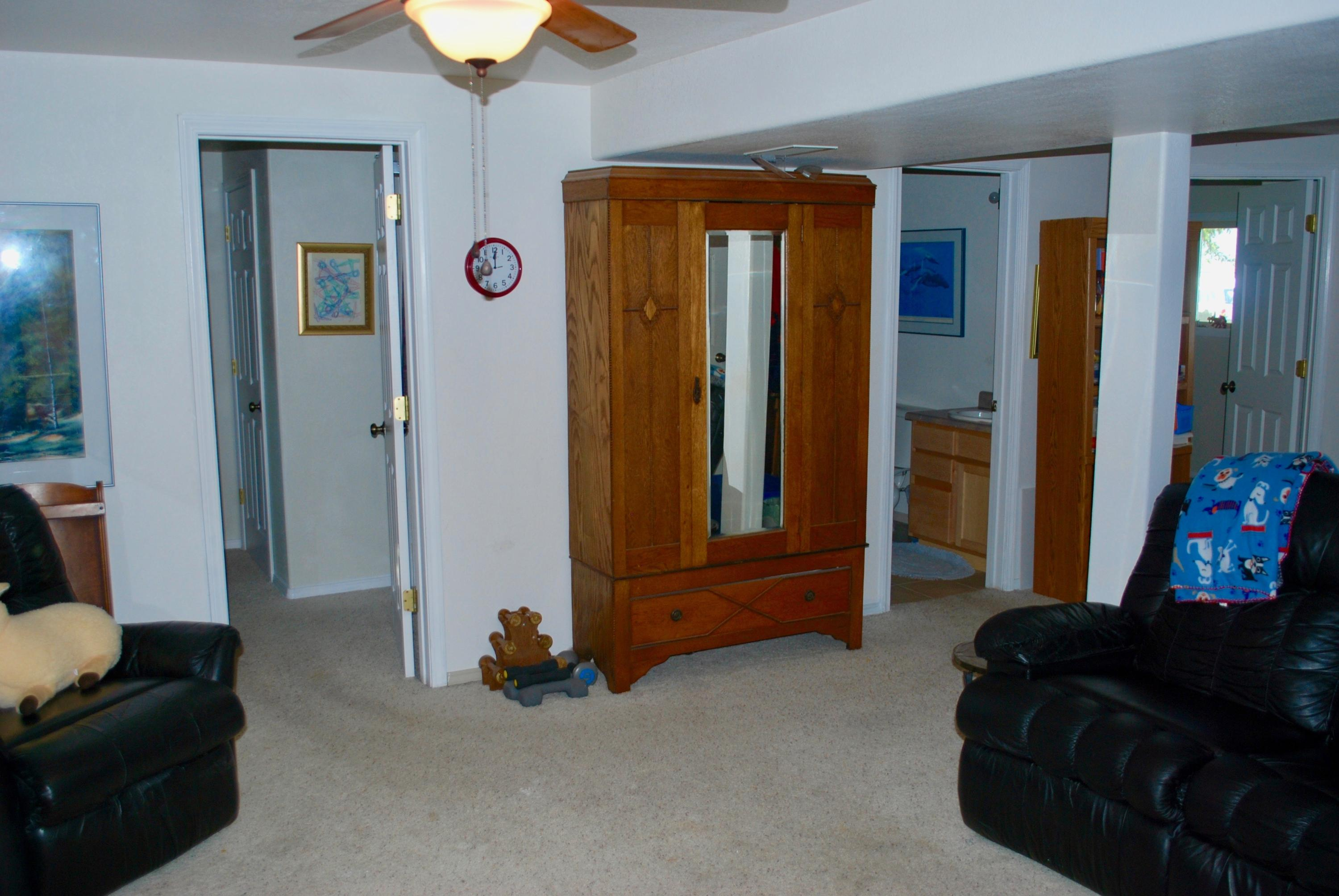 Property Image #17 for MLS #21916949